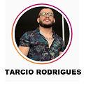 TARCIO 2.jpg