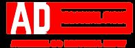 Logo%20ADPF%20certo_edited.png