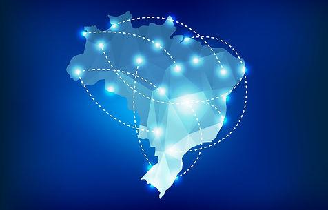 brasil-banda-larga-acessos-conexoes-fibr