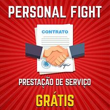 contrato pf.jpg