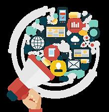 marketing-digital-png-3.png