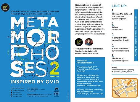 Metamorphoses 2 E-FLYER both sides.jpg