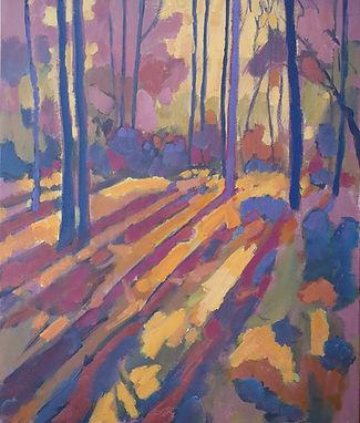 The Wild Trees That Call II.jpg