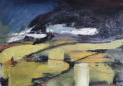 Cornish Storm III.jpg