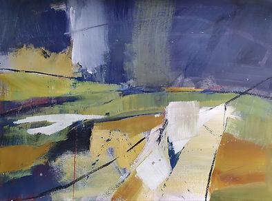 Cornish Storm IV.jpg