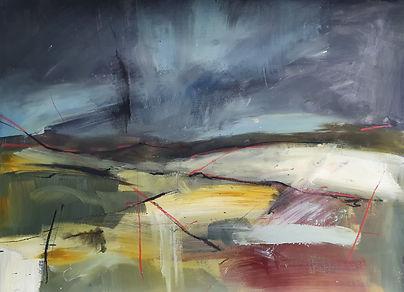 Cornish Storm II.jpg