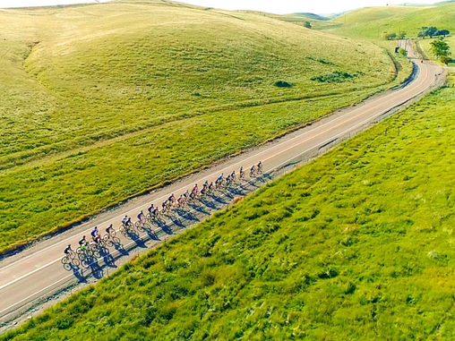 Wente Road Race Cancelled
