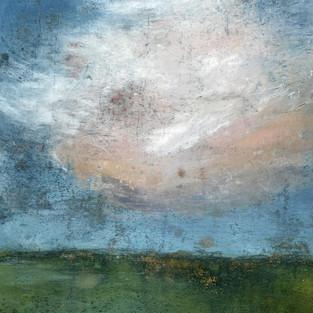 Benevolent Clouds