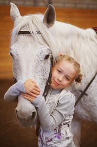 Horse child.jpeg