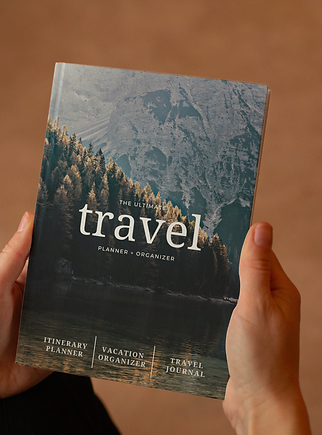 Copy of Copy of Nordic Girl Adventure Travel Magazine Cover.png