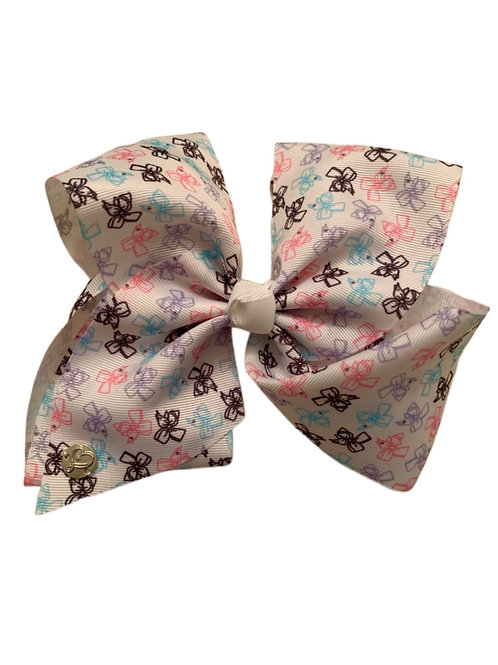 Bows on Bows
