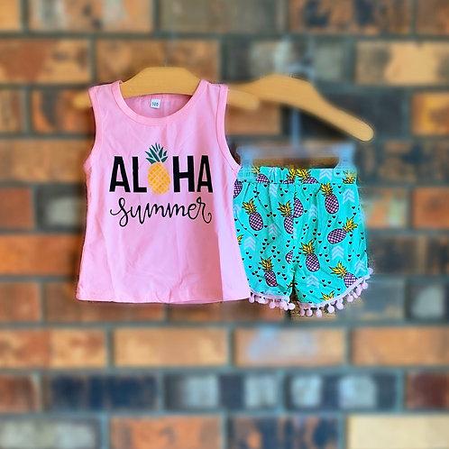 Aloha Set