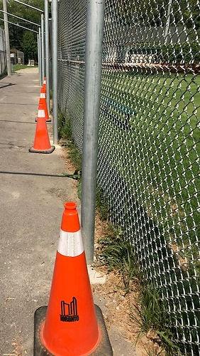 work cones.jpg