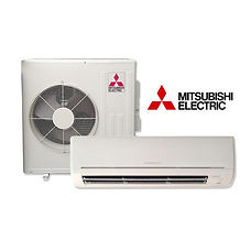 hospitals-air-conditioner-500x500.jpg