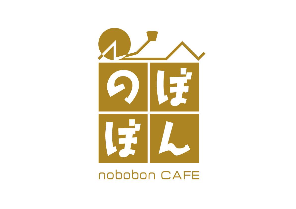 ロゴ のぼぼん.jpg