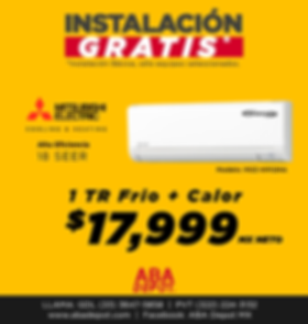 Promo ABA  1.png