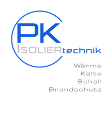 PK-Isoliertechnik Balingen Zollernalbkreis Süddeutschland. Schallschutz, Brandschutz, Wärmeschutz und Kälteschutz