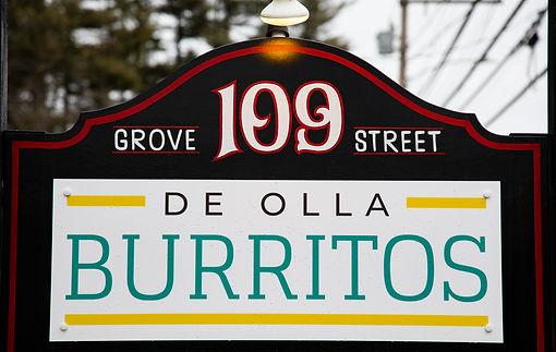 De Olla Burritos Sign by Beth Pelton.jpg