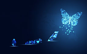 AdobeStock_326739174.jpeg