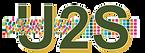 U2S Logo.png
