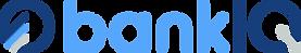 BankIQ Logo.png