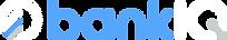 BankIQ Logo_Reverse.png