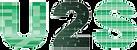 U2S_Logo.png