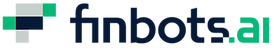 Finbot_Logo_RGB-01_edited.png