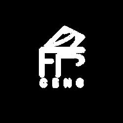 logotipo fundo patrimonial ceng BRANCO S
