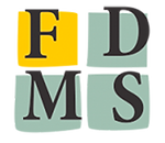 fdms-200.png