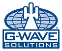 cropped-G-Wave_Logo_Color_OnDark-High-RE