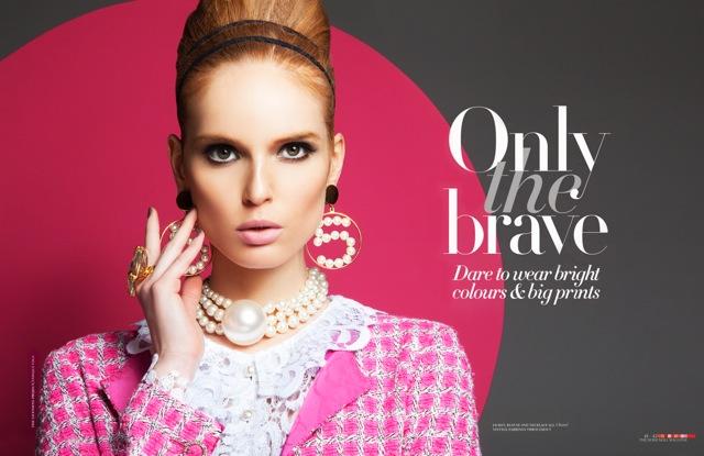 Dubai Mall Magazine