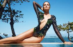 Vogue Mexico & Latinamerica