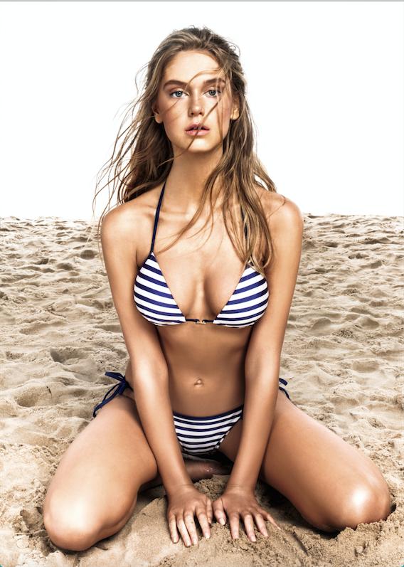 Sara Cristina swimswear