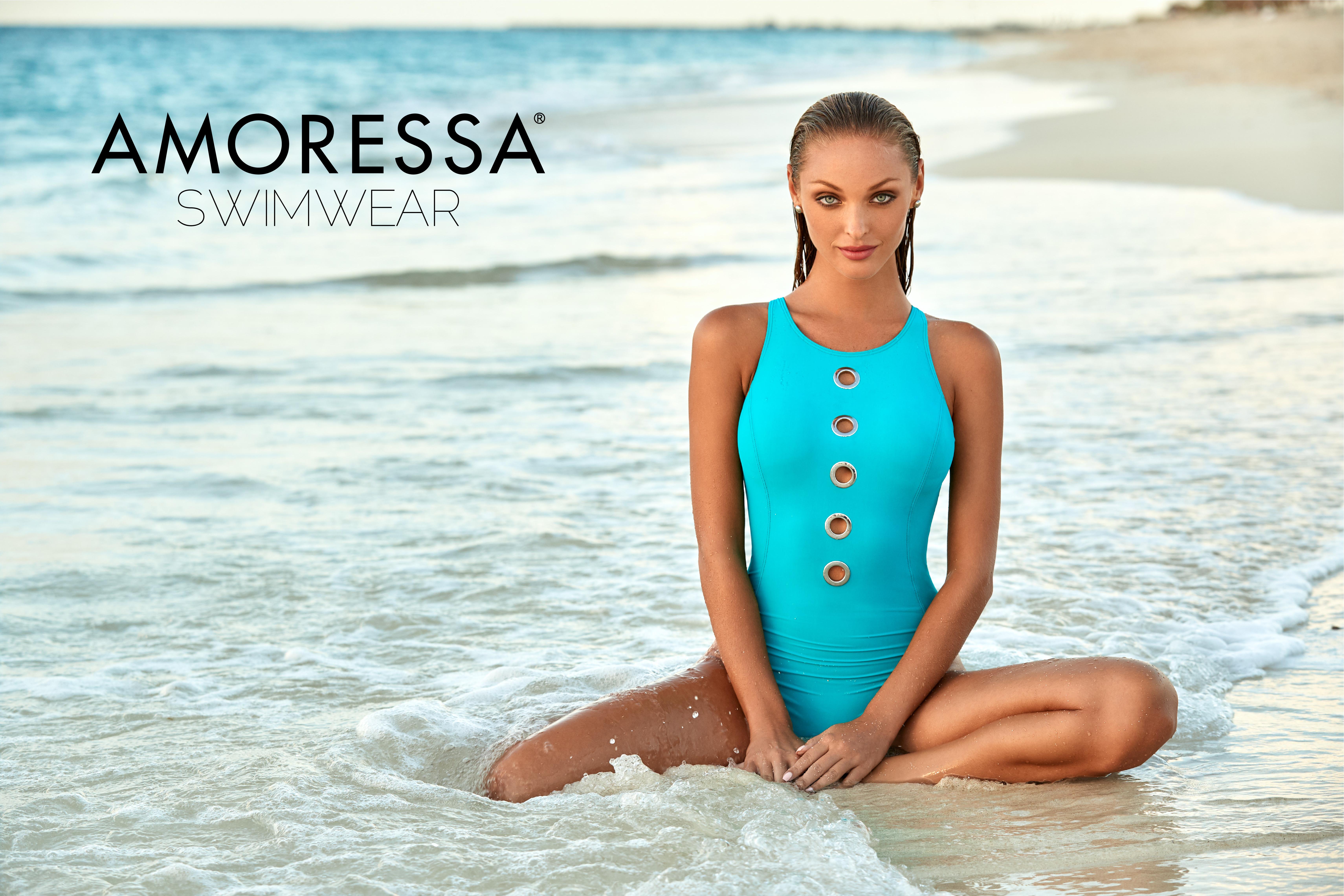 Amoressa Swimwear