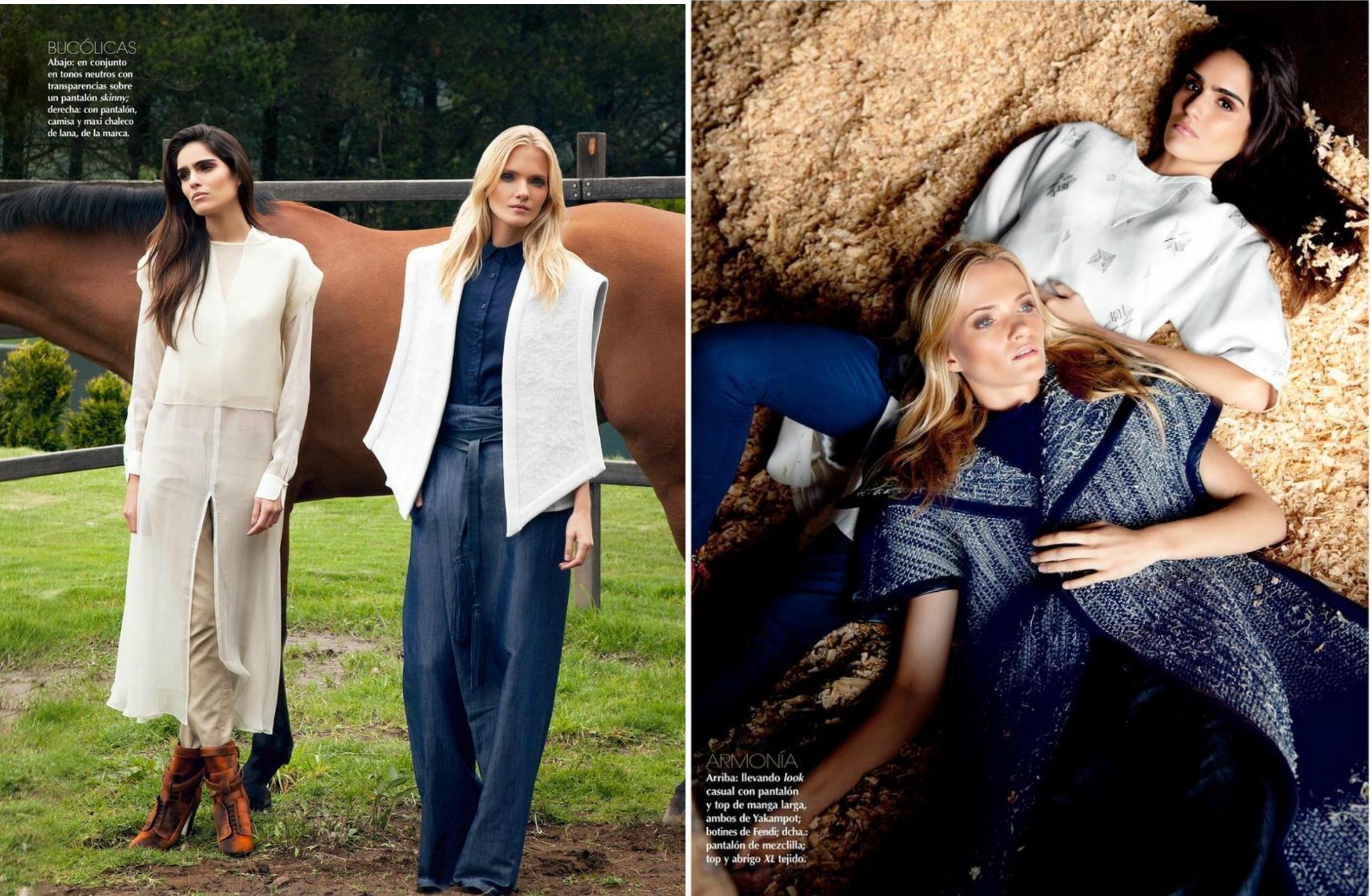 Vogue Latinamerica