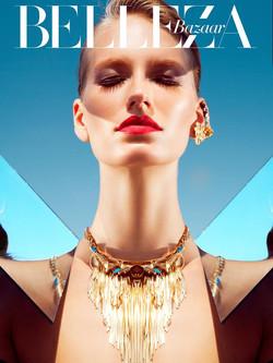 Harper's Bazaar Latinamerica
