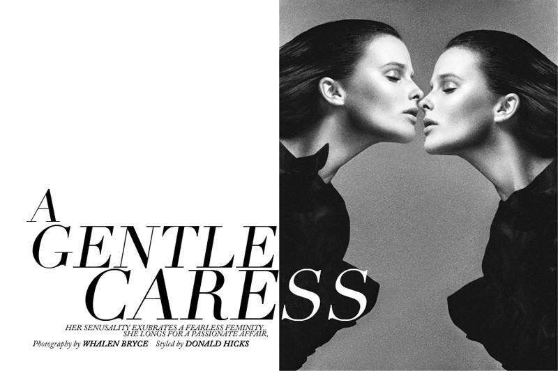 Creeme Magazine