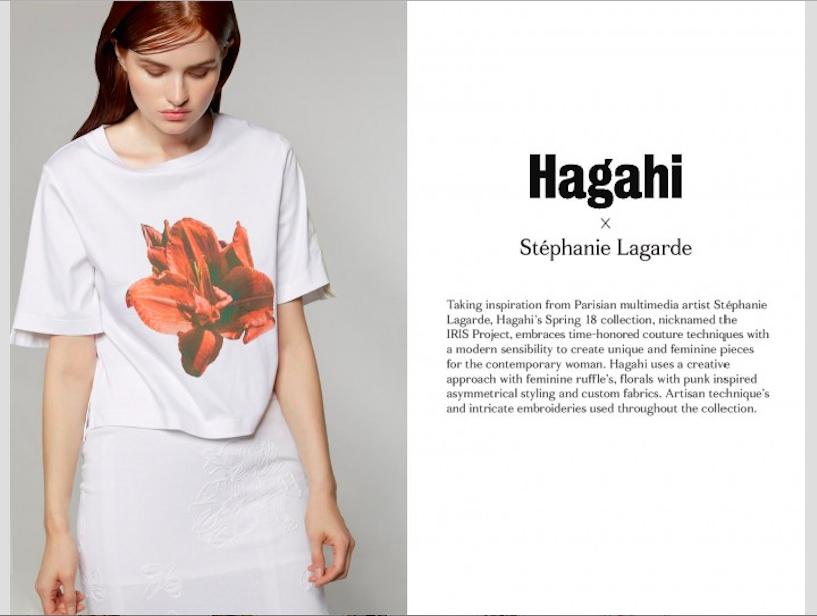 Hagahi
