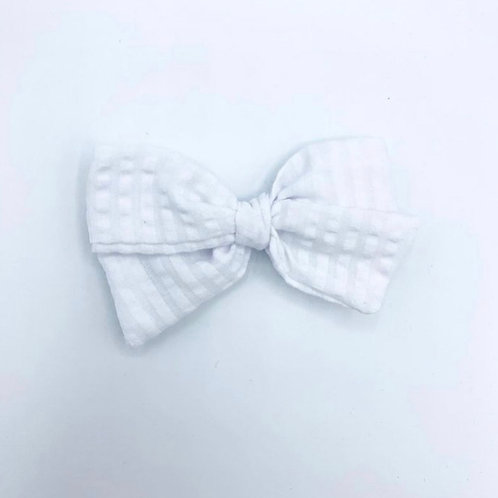 $5 Quincey Bow #85