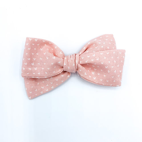 $5 Quincey Bow #191