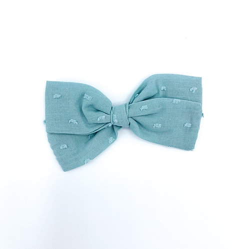$5 Quincey Bow #64
