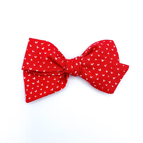 $5 Quincey Bow #172