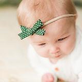 Little Ella Rae-18.jpg
