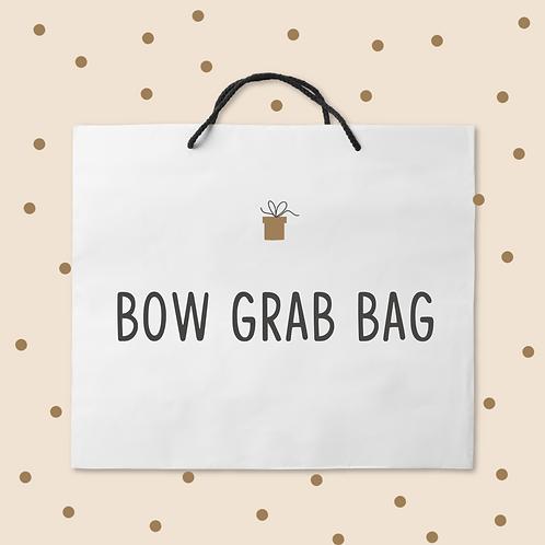 Bow Grab Bag