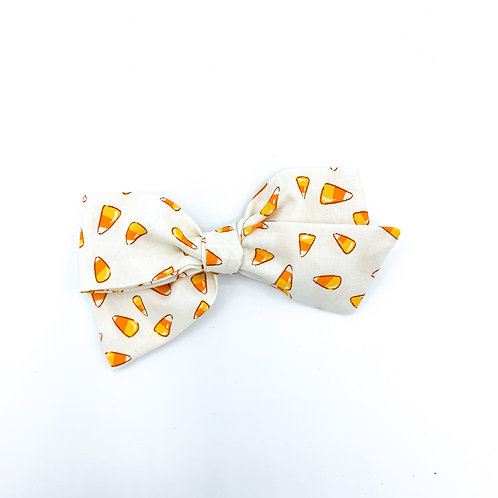 Cream Candy Corn Quincey