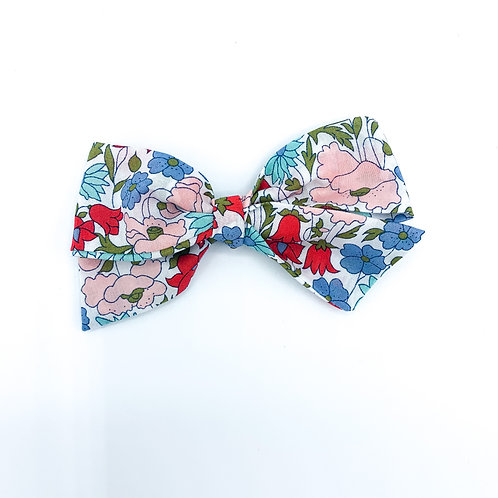$5 Quincey Bow #86
