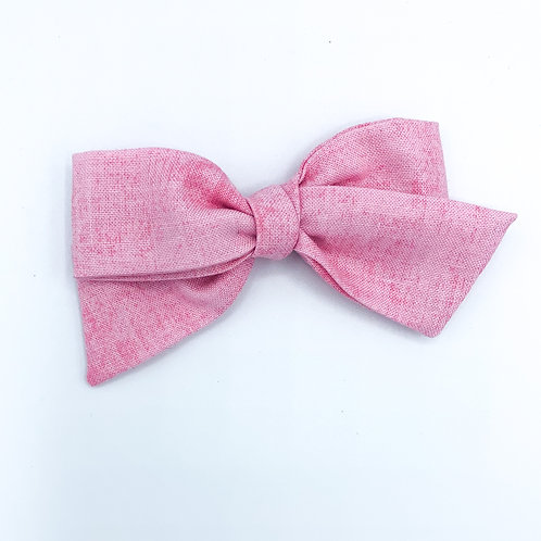 $5 Quincey Bow #89