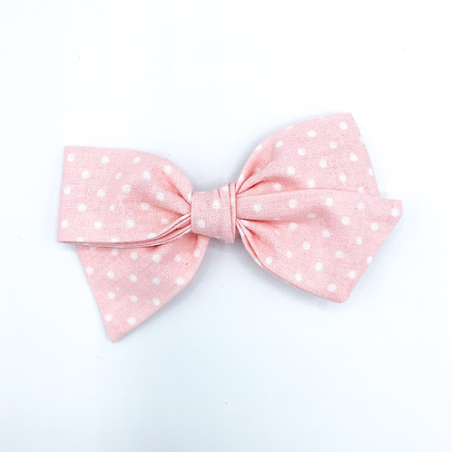 $5 Quincey Bow #110