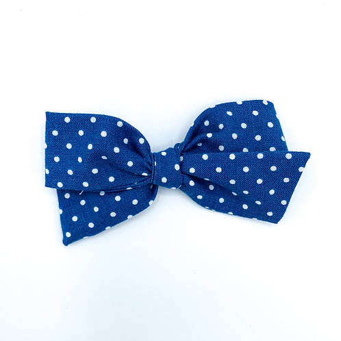 $5 Quincey Bow #105
